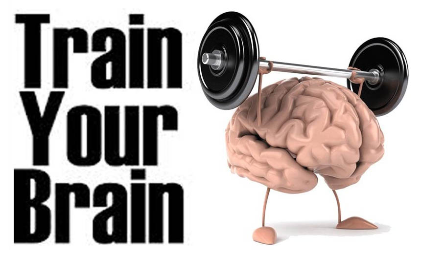 we read to train the mind Reading books are to the mind, what going to the gym is to the body wwwfitmindslife.