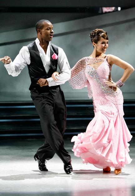 Season 5 Sytycd Top 20 So You Think You Can Dance Recap